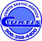 Curtis Septic System Installation, Septic Repair & Septic Tank Pumping in Massachusetts